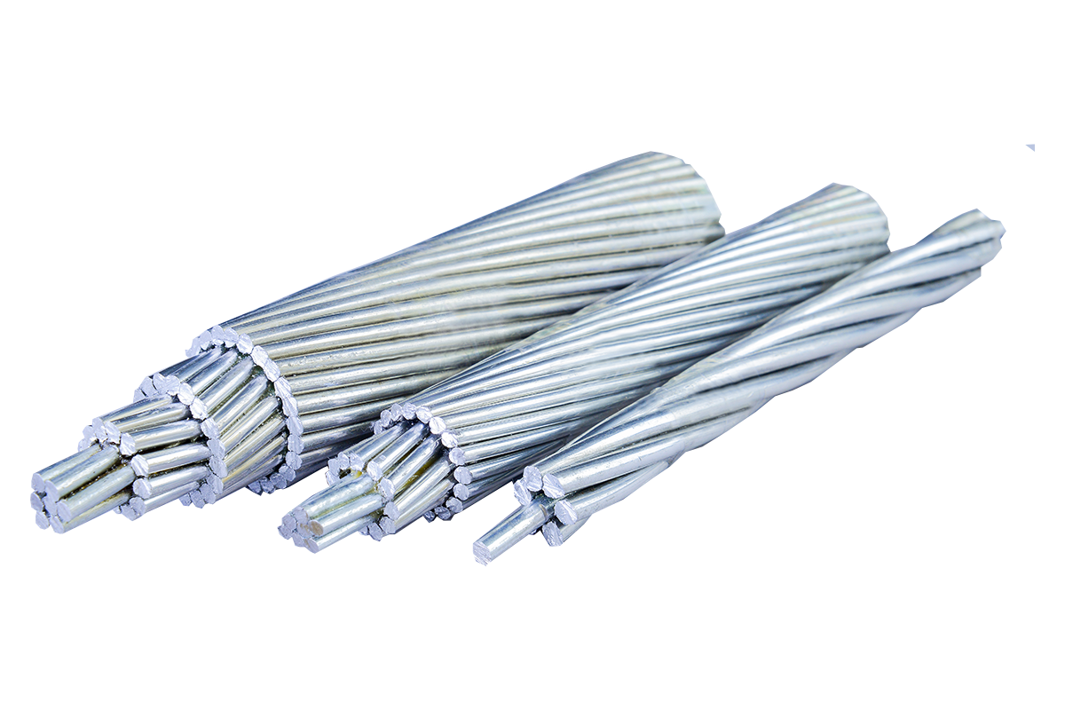 ACL Cables PLC - The Largest Manufacturer of Cables in Sri Lanka